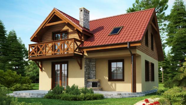 воскресенск строительство домов